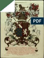 Aderson's Constitucion