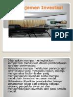 1911Manajemen Investasi.pptx