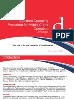 Edited TOPS Crane Operation