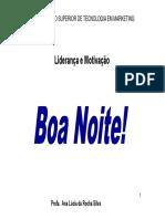 1 aula - Lideranca e Motivacao 1.ppt .pdf