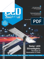 Led World Magazine Aug Sep 2018