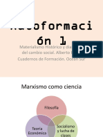Concepción-Materislia-y-dialectica