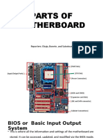 Motherboards.pptx