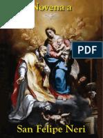 novenasanfelipeneriweb.pdf