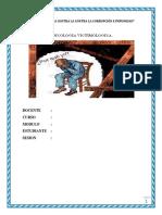 Psicologia-victmologica.-victimizacion.docx