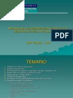 01 InterpretacionPetrofisica (1)