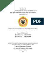 412901_STRATEGI PENGHEMATAN PAJAK MELALUI BENTUK USAHA DAN MANAJEMEN PENUTUPAN USAHA DAN STRATEGI PERPAJAKANNYA.pdf