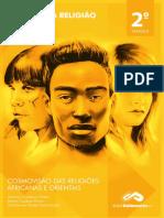 cosmovisao-religioes-africanas-orientais.pdf