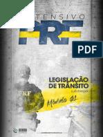 Ap01CTBQB.pdf