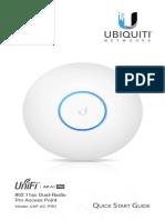 UniFi_AP-AC-Pro_QSG.pdf
