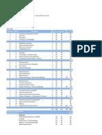 Ciências Econômicas_Matriz_EAD_Modular_12018.pdf