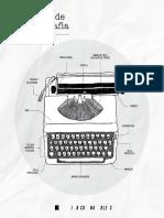 EjeMecano.pdf