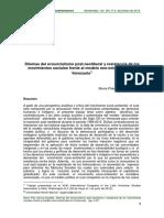 Dilemas_del_Ecosocialismo_Post-Neolibera.pdf