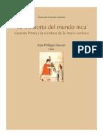 Guaman_Poma_de_Ayala_testigo_de_la_admin.pdf