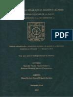 OBSTETRICIA - Mariselly Noahly Jimeno Suélperes & Roxana Mabel Cabrera Chumacero