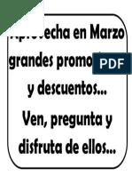 promociones negocio.docx