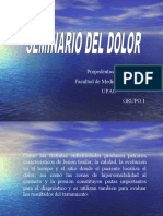 Expo Diapo Dolor1 25687 Ppt Share)