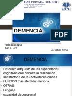 6-Demencia