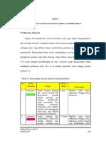 DOC-20190125-WA0004.pdf