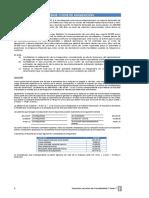 Supuestos Resueltos Conta 2. Parte 1. 2013-2014_6