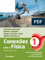 CONEXÕES COM A FÍSICA_Volume 1.pdf