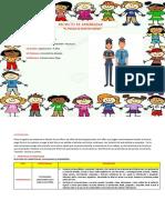 Proyecto Mi Amigo El Policia (1)