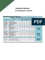 Matriz GERENCIA FINANZAS.docx