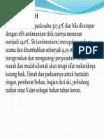 bahan konstruksi- Copy (2).ppt