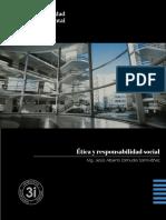 Etica y Responsabilidad Social Continental.pdf