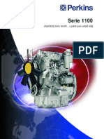 1100 Series Brochure SPANISH (pn1628-10-01).pdf