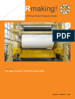 Papermaking Vol5 Nr1 2019 - Complete Issue - LR
