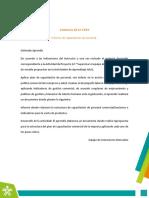 Ap12-Ev03 Actividad Plantilla Entregable