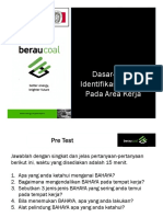 KMPD 05 Dasar-dasar Identifikasi Bahaya Pada Area Kerja 1.0.pdf
