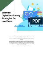 SIS_Essential Digital Marketing Strategies for Law Firms_11.10.2019