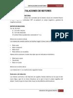 228528167-Instalacion-de-Motores.docx