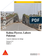 Kalma Chowk