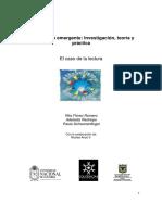 Libro Completo Alfabetismo Emergente (6)