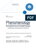 Phenomenology_Schizophrenia_and_Gestalt-.pdf