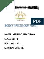 biotechnology-160114154936