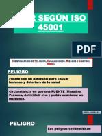 F IPERC SEGUN ISO 45001 Y RM050-2013 (1) RGL OK.pdf