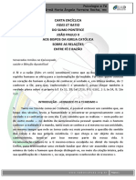 Carta_Enciclica_Fides_Et_Ratio.pdf