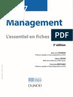 Dunod-DCG-7-Management.pdf