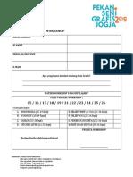 FORMULIR WORKSHOP PSGY 2019.pdf
