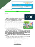 abril - o gigante egoísta - 4ANO.pdf