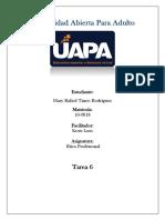 tarea 6 de etica p.