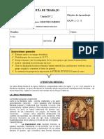 LIT MEDIEVAL 1.pdf