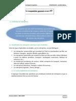 comptabilité et son role