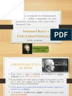Ética KANT.pdf