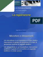 4-registrazione.odp