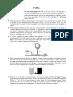 Guía Fluidos.doc
